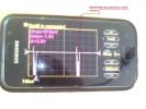 http://oscill.com/components/com_agora/img/members/1291/mini_23052012-1003_GT-I9000-Oscill1.JPG