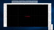 http://oscill.com/components/com_agora/img/members/2732/mini_4.png