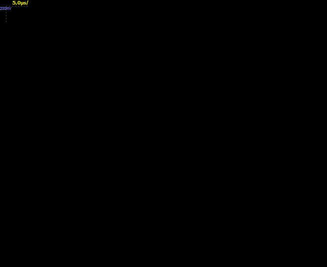 http://oscill.com/components/com_agora/img/members/897/111.jpg