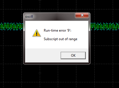 http://oscill.com/components/com_agora/img/members/897/Error2.png