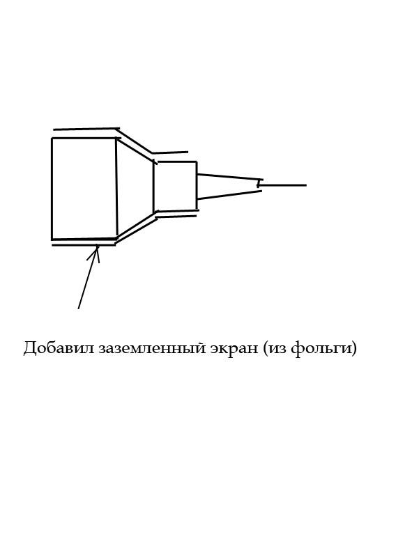http://oscill.com/images/forum/ecran.jpg